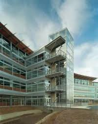 Kawneer Curtain Wall Colors by Custom Aluminum Extrusion Framing System Architectural Services