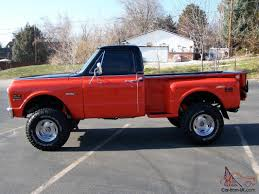 Exelent 1981 Chevy Stepside For Sale Photos - Classic Cars Ideas ... 1980 Chevy K10 Short Bed Texas Trucks Classics 196372 Long To Cversion Kit Installation Brothers 2003 Chevrolet Silverado 1500 Overview Cargurus Six Door Cversions Stretch My Truck 1975 C10 Shortbed Hotrod Truck On Vimeo 1961 Gmc Pickup Short Bed 1960 1962 1963 1964 1965 1966 Chevy 1992 Ck Series Stepside Stock 111058 For About Buy A 1976 Scottsdale Forum Sam Ames For Sale 1967 Shortbed