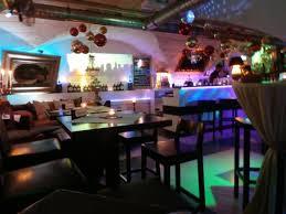 bar canapé basement entrance picture of canape bar lounge konstanz tripadvisor