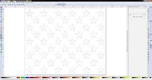 Union Carbide Wikipedia by Newb Here Want To Create American Flag Stars Template Carbide