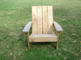 Pallet Wood Patio Chair Plans by Wooden Lounge Chair Plans U2013 Peerpower Co
