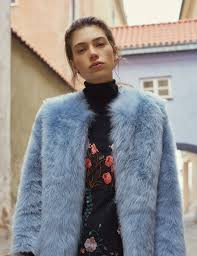 uterque winter dresses 2017 exclusive designs for women