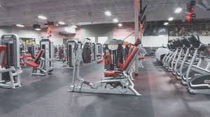 Halloween Club La Mirada Ca by Fitness U0026 Training Mma La Mirada Ufc Gym
