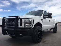 100 Disel Truck Diesel Maintenance Customization Loveland CO Jaylo