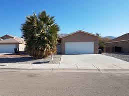 Pizza Patio Alamogordo New Mexico by Alamogordo Nm Real Estate Alamogordo Homes For Sale Realtor Com