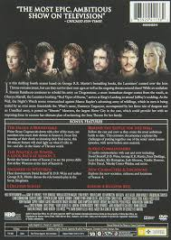 Cast And Crew Of Halloween 6 by Amazon Com Game Of Thrones Season 4 Various Movies U0026 Tv