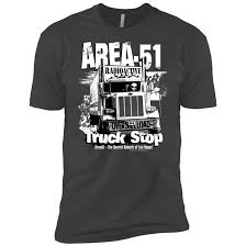 Area-51 Radioactive Truck Stop Premium T-Shirt – Starbase9 Area 51 ... Bar T Travel Center And Truck Stop Moez Maredia Champions Real Triple Tucson Az Directory Trucking 411 Vans Tropical Whiteblack Tank Imperincom Worldwide Bonnie City Of Rocks Camping Trip Pt 1 Coffee Shop Mens Tshirt Aught Media Lempaala Finland August 12 2018 Blue Silver Scania Cab Tips Saving Money Time Frustration Bay Throwback Thursday Tucsons Truck Stop Opens In New Spot Volvo And Renault Trucks At Editorial Photography Image Vintage 3d Blem Harley Davidson Tshirt Xl Proam