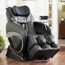 Massage Chair Pad Homedics by Home Decor Tempting Heated Massage Chair Trend Ideen As Your