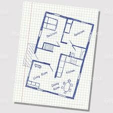 House Plan Graph Paper House And Home Design, Paper House Plans ... How To Create A Floor Plan And Fniture Layout Hgtv Kitchen Design Grid Lovely Graph Paper Interior Architects Best Home Plans Architecture House Designers Free Software D 100 Aritia Castle Floorplan Lvl 1 By Draw Blueprints For 9 Steps With Pictures Spiral Notebooks By Ronsmith57 Redbubble Simple Archaic Mac X10 Paper Fun Uhdudeviantartcom On Deviantart Emejing Pay Roll Format Semilog Youtube