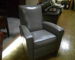 Bradington Young Sheffield Leather Sofa by 15 Best Furniture Images On Pinterest Gliders Glider Recliner