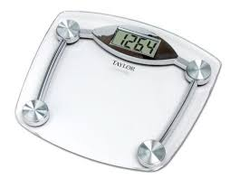 homedics scale ebay