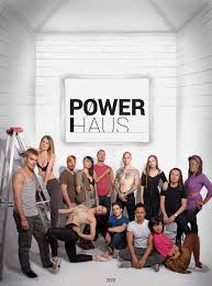 100 Powerhaus 2013 IMDb