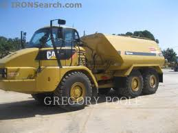 2012 Caterpillar 725 Articulated Truck For Sale | IronSearch Vintage Articulated Truck Stock Vector D40xboy 168092534 Doosan Moxy Max 3d Model Moxy Trucks Komatsu Hm4003 Tier 4 Interim Dump Youtube Matchbox Cars Wiki Fandom Powered By Wikia Caterpillar 745c Vector Drawing Cat 730 55130 Catmodelscom Sales Volvo Boerne Tx Trojan Installs Tires In Hamilton Ontario Tire Inc Ford F750 For Sale Shakopee Mn Price 57900 Used 2011 740 Ironsearch 740b Ej Diecast Masters