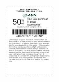 Jo Totes Coupon Code December 2018 / Salon Deals In Noida ... Coloring Page Printable Manufacturer Coupons Without 2018 Factory Outlets Of Lake George Ll Bean Coupon Code Extra 25 Off Sale Items Free Savings On Reg Priced Bms Free Coupon Code For Gaana Discount Kitchen Island Cabinets Ll Bean November Aukey Promotional Iconic Lights Discount Voucher Romwe June Dax Deals 2 Llbean October Clipart Png Download Loco Races Posts Facebook