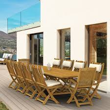 Outdoor Royal Teak Family Rectangular Extension Table 11 ... French Style Parisian Cafe Bistro Rattan Ding Chairs Pair Choose A Folding Table For Small Space Adorable Home 2xhome Set Of 2 Modern Plastic Eiffel Side Chair Colors With Natural Wood Dowel Leg For Kitchen Work Bedroom Dsw 37 Foldable Great To Have Around Chair Terje Beech John Lewis Butterfly Drop Leaf And Four Dch1001cset2 Fniture By Safavieh Se18 Folding Chair Natural Ralene Room Extension Ashley Homestore