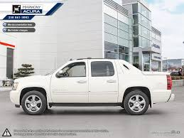 Used 2012 Chevrolet Avalanche 4 Door Pickup In Kelowna, BC A19060A Shawano Used Chevrolet Avalanche Vehicles For Sale In Allentown Pa 18102 Autotrader Sun Visor Shade 2007 Gmc 1500 Borges Foreign Auto Parts Grand Rapids 2008 At Ross Downing Group Hammond 2012 Ltz Truck 97091 21 14221 Automatic 2009 2wd Crew Cab 130 Ls Luxury Of 2013 Choice La 4 Door Pickup Lethbridge Ab L Alma Ne 2002 2500 81l V8 Contact Us Serving