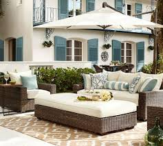 Pottery Barn Outdoor Rugs - Rug Designs Pottery Barn Desa Rug Reviews Designs Blue Au Malika The Rug Has Arrived And Is On Place 8x10 From Bordered Wool Indigo Helenes Board Pinterest Rugs Gabrielle Aubrey