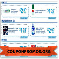 Free Discount Coupons For Abreva For November December ... Luggagebase Coupon Codes Pladelphia Eagles Code 2018 Gander Outdoors Promo Codes And Coupons Promocodetree Mountain Friends Family 20 Discount Icefishingdeals Airtable Discount Newegg 2019 Roboform Forum Keh Camera Promo Mountain Rebates Stopstaring Com Update 5x5 8x8 Hubs Best Price App Karma One India Leftlane Sports Actual Discounts Pinned January 5th Extra 40 Off Sale Items At Colehaan Or Double Roundup Lunkerdeals Black Friday Gander Online