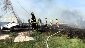 Sherrill Fire Destroys Barn And Tool Shed - YouTube Htelmannlaungers Record 5213 Sherrill Road Ia Mls 133826 Dubuque Homes For Acreage With A View Price Ruced 16222 South Mound Rd Decherhtelmann 5 Acres In County Iowa 6524 N Dorchester Lane 52003 Hotpads Beautiful Country Barn Housewhere Heaven Vrbo Paint Haberkorn House And Farmstead Wikipedia On The Epworth May 2014 Youtube