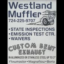 Westland Muffler - Home | Facebook Posts Tagged As Jvrolijk Picdeer Westland Motors Llc Home Facebook Municipal Vehicles Used Trucks Specialist Clean Mat 2017 Travelaire 8wsl Truck Camper New Rv Youtube Super Tlc Car Wash Corp Dzonneveld Hash Tags Deskgram Coal Washing Facility At An Open Cast Mine Semi Fleetpride Page Heavy Duty And Trailer Parts Muffler Buxus Plant Feed 1 L Amazoncouk Garden Outdoors Historically Jeffco 2012