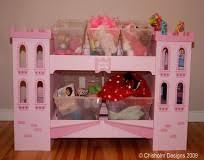 toy box plans kids toy storage unique toy box woodworking plans