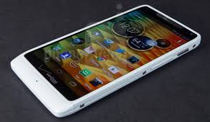 Best Bud Android Phone by Carrier in US May 2013