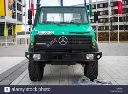 The Multi-purpose All-wheel Drive Truck Truck Unimog U2400, 2000 ... Buy Beiben Nd12502b41j All Wheel Drive Truck 300 Hpbeiben China Military 6x4 340hp Photos Trucks 4x4 Dump Ford F800 Youtube M817 6x6 5 Ton 1960 Intertional B 120 34 Stepside 44 Traction For Tricky Situations Scania Group Whats The Difference Between Fourwheel And Allwheel 116 Four Rc Remote Control Mini Car An Allwheeldrive V8 Toughest Jobs Soviet Standard Cargo Of 196070s Kama Double Cabin With Best Selling Honda Ridgeline Reviews Price Specs