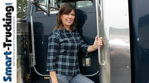 Is Becoming An Owner Operator Right For You? Owner Operator Business ... Advantages Of Becoming A Truck Driver How To Become A In Manitoba Youtube Four Reasons Why You Should Become Professional To Jobs In America Machine Operator Traing Icbc Certified Ups Work For Brown 13 Steps With Pictures Wikihow Being Tow Trucking Blog By Chayka Read The Latest News Announcements Happy Ntdaw Thoughts For Drivers Consumers Workers Broker Bse Australia Hard Trucking Al Jazeera