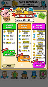 Cookie Clicker Halloween Cheats by The 25 Best Clicker Games Ideas On Pinterest Fear Of Dogs Dog