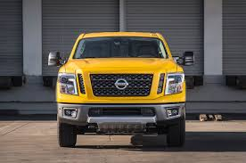 2016 Nissan Titan XD Pro-4X Diesel Long-Term Verdict - Motor Trend Nissan Titan Warrior Exterior And Interior Walkaround Diesel Ud Trucks Wikipedia Xd 2015 Has A New Strategy To Sell The Pickup The Drive 2016 Is Autotalkcoms Truck Of Year Autotalk Triple Nickel Photos Details Specs Crew Cab Pro4x 4x4 Road Test Review Mileti Industries Update 2 Dieseltrucksautos Chicago Tribune For Sale In Edmton Unique Conceptual Navara Enguard