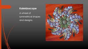 100 Sea Shell Design Art And S YouTube