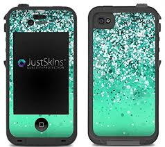 12 best iPhone cases images on Pinterest