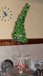 Crab Pot Christmas Trees Dealers by Crab Trap Christmas Tree Décor Yard Collapsible Decorating Ideas
