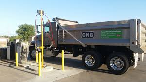 Compressed Natural Gas Project | El Dorado, KS - Official Website Green Fleet Management With Natural Gas Power Conference Wrightspeed Introduces Hybrid Gaspowered Trucks Enca How Elon Musk And Cheap Oil Doomed The Push For Vehicles Anheerbusch Expands Cngpowered Truck Fleet Joccom Basics 101 What Contractors Need To Know About Cng Lng Charting Its Green Course Volvo Trucks Reveals Upcoming Engine Ngv America The National Voice For Vehicle Industry Compressed Station Fuel Shipley Energy Kane Is Able Expands Transportation Powered Scania G340 Truck Of Gasum Editorial Photography Image Wabers Add Natural New Arrive Swank Cstruction Company Llc