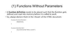 Mathceil Java Not Working javascript and ajax javascript functions week 5 web site ppt