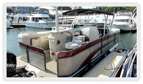 Pontoon Boat Sinks Nj by Lakeview Marina Grand Entertainer Pontoon Boat Rentals Grand