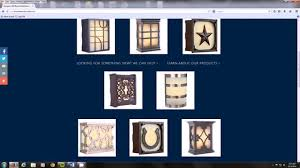 Decorative Doorbell Chime Covers by Led Illuminated Doorbell Door Chime Youtube