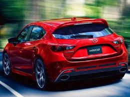 21 best Mazda3 images on Pinterest