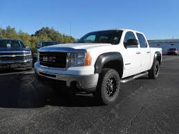 West Plains - Used GMC Yukon XL Denali Vehicles For Sale 2011 Gmc Sierra 3500hd Photos Informations Articles Bestcarmagcom For Sale In Columbia Sc At Jim Hudson Gmc Denali 2500hd Duramax Diesel 4x4 7 Procomp Lift 2500 4dr 4wd Crew Cab Milwaukie Trevor Davis Exotic Motors Midwest Hd King 1500 Hybrid Review Ratings Specs Prices And 3500 Lifted Dually Filegmc Acadia 05062011jpg Wikimedia Commons Wikipedia 2500hd Price Reviews Features Stock 265275 Near Sandy Rating Motortrend