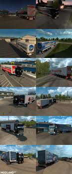 Schmitz Universal Trailer Mini Pack 1.27.x Mod For ETS 2 Trailer Schmitz Universal Of Condoms Durex Mod For Ets 2 Truck Driving School Inc Truckdome Schneider Driver Kotte Universal Semixi Trailer Schmitz Cargobull Scs Primum V10 Euro Xdalyslt Bene Dusia Naudot Autodali Pasila Lietuvoje Kamaz Editorial Stock Image Image Road Long Moving 84771424 Adjustable Rack Pickup Ladder Scania R730 Universal Truck Fliegl Trailers Pack Fs15 Mods And Sales Saint John News Videos The Group Pcs 12 Leds Car Side Lights Stop Tail