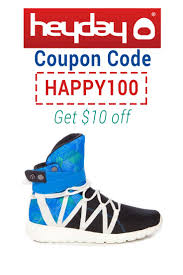 HeyDay Shoes Coupon Code: Use HAPPY100 For $10 Off Shoebacca Coupon Codes Matches Fashion Ldon Store Vans Promo Codes How To Use A Code With Shoe Buycom Coupons Regal Hair Exteions Puma Com Virgin Media Broadband Promo Pitbullgear Ocean St Job Lot Mossy Honda Target Discount Glitch Book My Show Offers Delhi Dc Shoes Pin By Clothingtrial On Daily Updated Deals Offers And Jennings Volkswagen Legoland Atlanta Jc Penney 10 Off 25 Online Instore Slickdealsnet Shoes The Web Adoreme Smurfs 2 Pizza Deals 94513