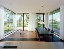 55 esszimmer ideen für stylische moderne gestaltung