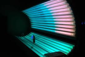 bedding tasty tanning bed lslight bulbs future industries