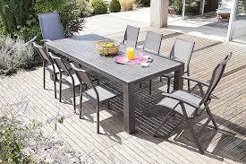 table et chaises de cuisine chez conforama table et chaises de cuisine chez conforama fresh charmant ensemble