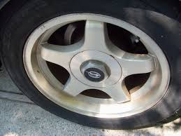 Best Way To Clean '95 Impala SS Alloy Wheels? - Chevy Impala Forums Oem 18 Chevy Avalanche Silverado Suburban Tahoe Wheel Goodyear Set Z71 Wheels Ebay Find Used Parts At Usedpartscentralcom Economical Upgrades 2010 Truckin Magazine Ltz 20 Truck Rims By Black Rhino Stock Ford F150 Wheels Rims Wheel Rim Stock Factory Oem Used Replacement Amazoncom Replicas V1130 Chevrolet Ss Matte 2017 2500hd 4wd First Test Review Toyota Replica Factory Aftermarket 4x4 Lifted Sota Offroad