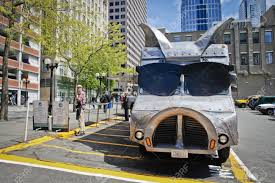 Maximus Minimus Food Truck, Seattle, WA Stock Photo, Picture And ... Seattle Curbside Food Trucks Roaming Hunger Austin High Schools New Truck And More Am Intel Eater The Westin Washington Streetzeria A Food Cart All You Can Eat Youtube Maximus Minimus Wa Stock Photo Picture And Truck For Fido Business Caters To Canines Boston Baked 6 Of The Fanciest From Paris Wine Day In Life A Met Roundups South Lake Union Saturday Market