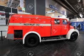 HANNOVER - SEP 20: Magirus Deutz Fire Truck From 1960 At The.. Stock ... Intertional Harvester Loadstar Wikiwand Upton Ma Fd Fire Rescue Engine 1 Fire Truck Photo 1962 Truck For Sale Classiccarscom Cc9753 40s 50s Intertional Fire Truck The Cars Of Tulelake Dept Trucks Ga Fl Al Station Firemen Volunteer Bulldog Apparatus Blog Webster Hose Flickr Rat Rod Trucks R185 Chopped Rat Street 1949 Kb5 G110 Kissimmee 2016 Stock Photos Battery Operated Toys Kids Anj