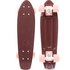 Yamba Cruiser Skateboard - Burgundy | Oxelo Best Rated In Longboards Skateboard Helpful Customer Reviews 150mm Bennett Raw 60 Inch Longboard Truck Muirskatecom Bear Grizzly 852 181mm V5 Longboard Trucks Hopkin Skate Ronin Cast Trucks 180mm The Pintail 46 By Original Skateboards 11 Compare Save 2018 Heavycom Got A Madrid Cruiser For My First Board To Ride Around Town Excited Part 1 Cruising Deck Buyers Guide Db Mini Cruiser Good Vibes Urban Surf Pantheons Top Commuting Trip Vs Ember 2015 Windward Boardshop Review 2013 Edition