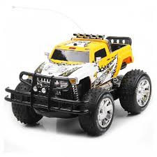 Cheap XL Remote Control (RC) Car Amphibious Water/Land Hummer 4WD ... Hsp Hammer Electric Rc 4x4 110 Truck 24ghz Red 24g Rc Car 4ch 2wd Full Scale Hummer Crawler Cars Land Off Road Extreme Trucks In Mud H2 Vs Param Mad Racing Cross Country Remote Control Monster Cpsc Nikko America Announce Recall Of Radiocontrol Toy Rc4wd 118 Gelande Ii Rtr Wd90 Body Set Black New Bright Hummer 16 W 124 Scale Remote Control Unboxing And Vs Playdoh The Amazoncom Maisto H3t Radio Vehicle Great Wall Toys 143 Mini Youtube Truck Terrain Tamiya 6x6 Axial