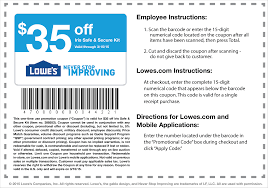 Lowes Coupons – Download & Print Lowes 10 Percent Moving Coupon Be Used Online Danny Frame The Top Lowes Spring Black Friday Deals For 2019 National Apartment Association Discount For Pros Dell Canada Code Coupon Help J Crew 30 Off June Promo One 1x Off Exp 013118 Code How To Use Promo Codes And Coupons Lowescom Ebay Baby Lotion Coupons 2018 20 Ad Sales Printable 20 December 2016 Posts Facebook To Apply
